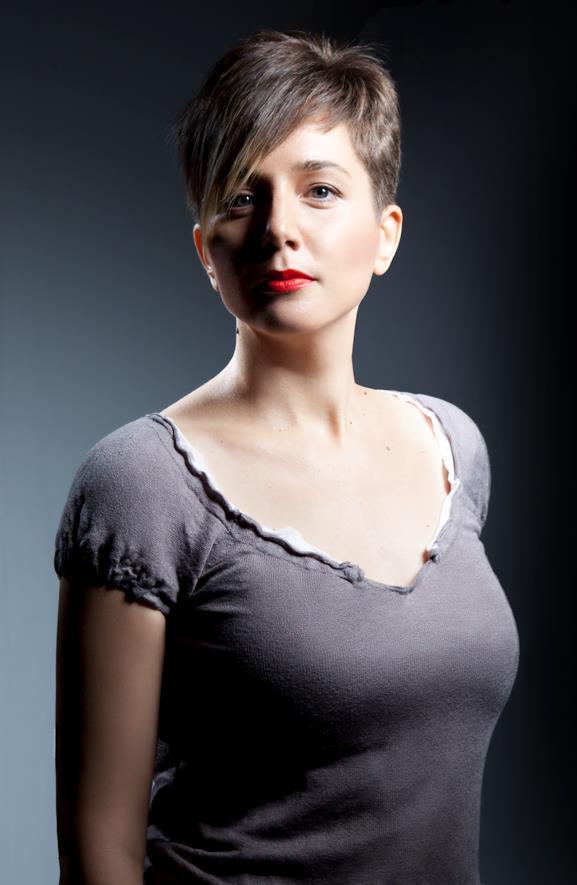 Christele Jacquemin