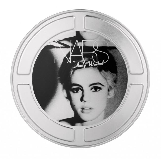 NARS-Andy-Warhol-3A2-1024x1013