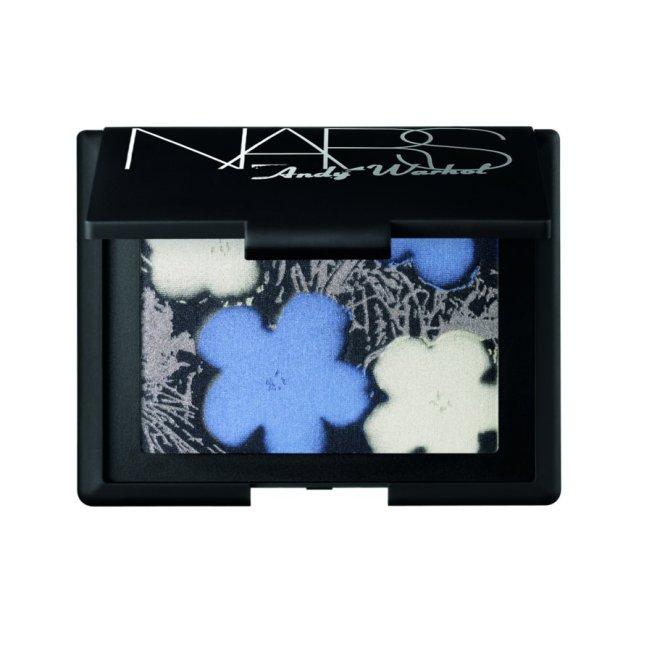 NARS-Andy-Warhol-Flowers-Palette-2-hi-res