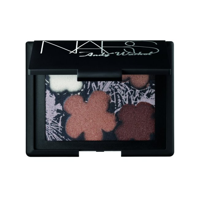 NARS-Andy-Warhol-Flowers-Palette-3-hi-res
