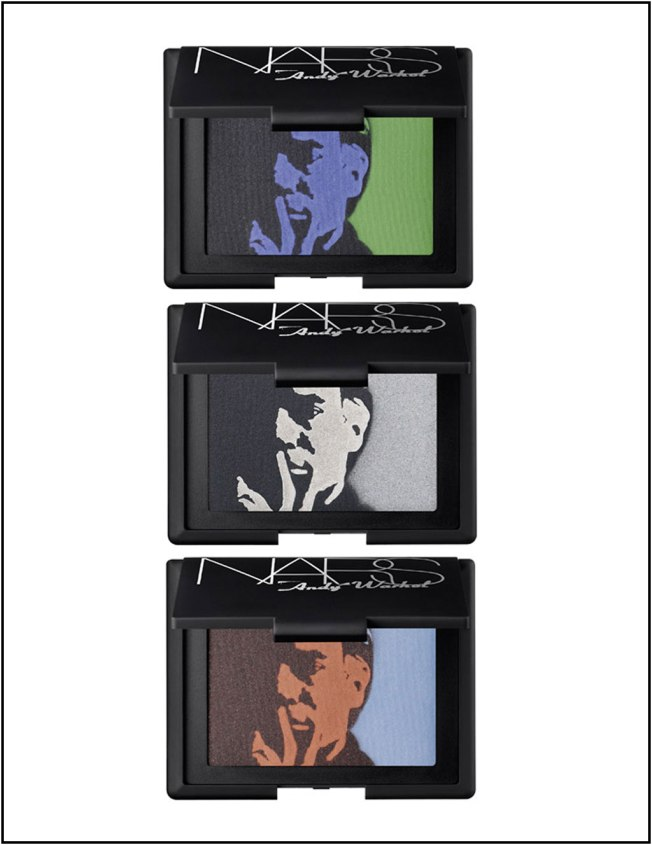 NARS-Andy-Warhol-Self-Portrait-Palette-group-shot