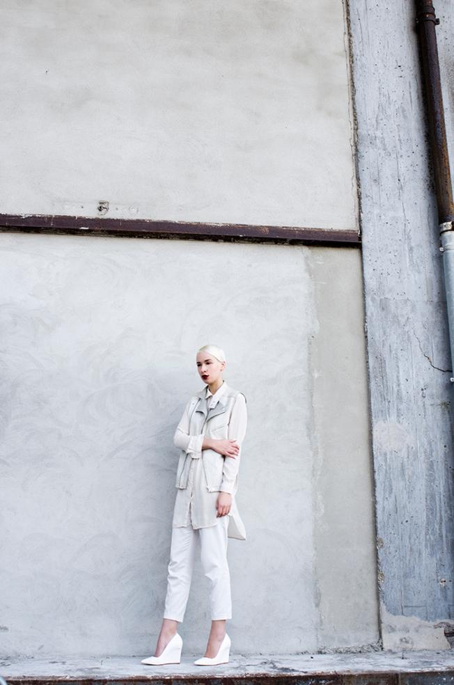Fashionnerdic.com