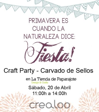 crealoo-craft-party-b