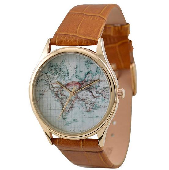 Sandwatch 30 euros